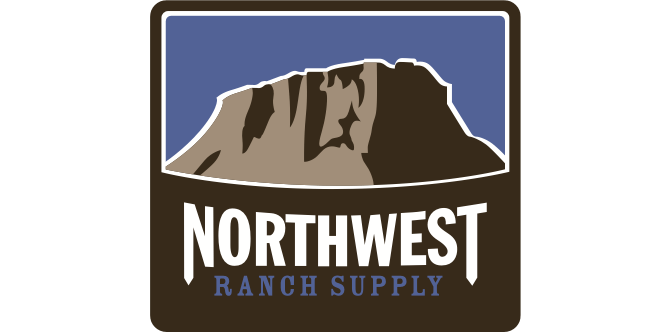 Northwest Ranch Supply