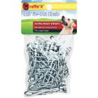 Westminster Pet Ruffin' it Extra Heavy Weight Large Dog Tie-Out Chain, 12 Ft. Image 1